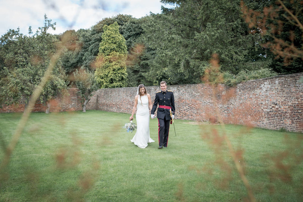 Yorkshire Wedding Photographer - Natural Wedding Photography - Leeds Wedding Photographer (117 of 187).jpg