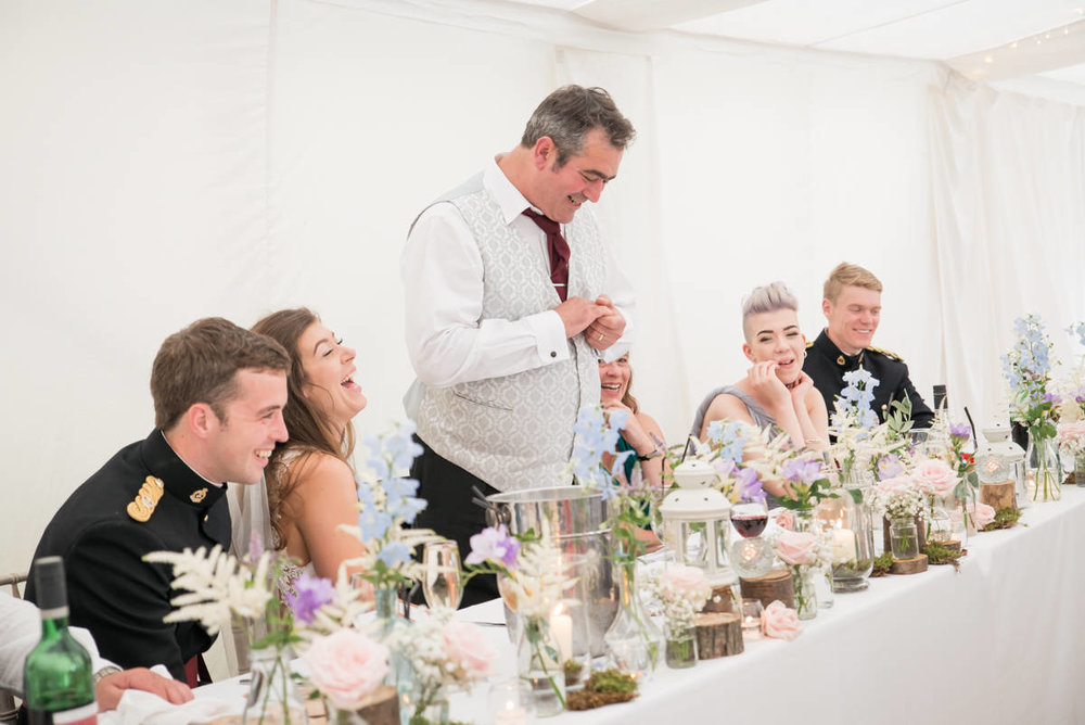 Yorkshire Wedding Photographer - Natural Wedding Photography - Leeds Wedding Photographer (147 of 187).jpg
