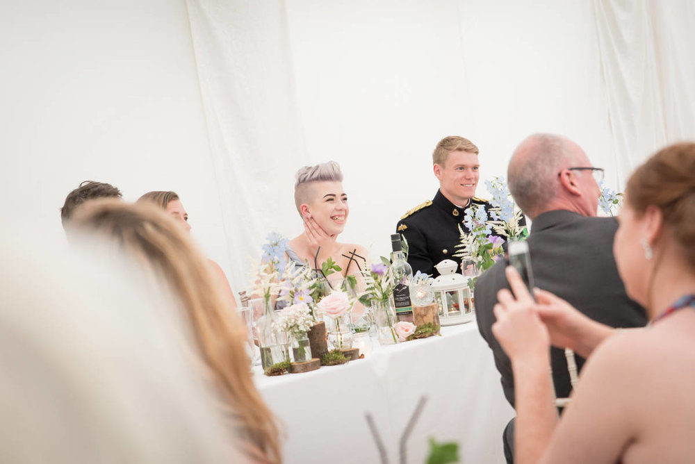 Yorkshire Wedding Photographer - Natural Wedding Photography - Leeds Wedding Photographer (149 of 187).jpg