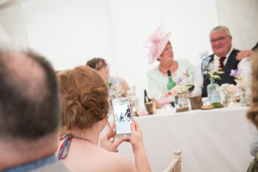 Yorkshire Wedding Photographer - Natural Wedding Photography - Leeds Wedding Photographer (151 of 187).jpg