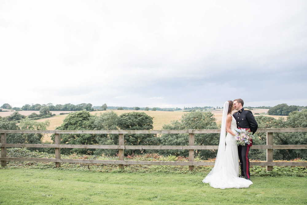 Yorkshire Wedding Photographer - Natural Wedding Photography - Leeds Wedding Photographer (172 of 187).jpg