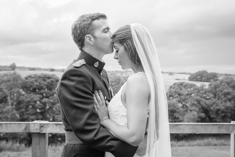 Yorkshire Wedding Photographer - Natural Wedding Photography - Leeds Wedding Photographer (174 of 187).jpg