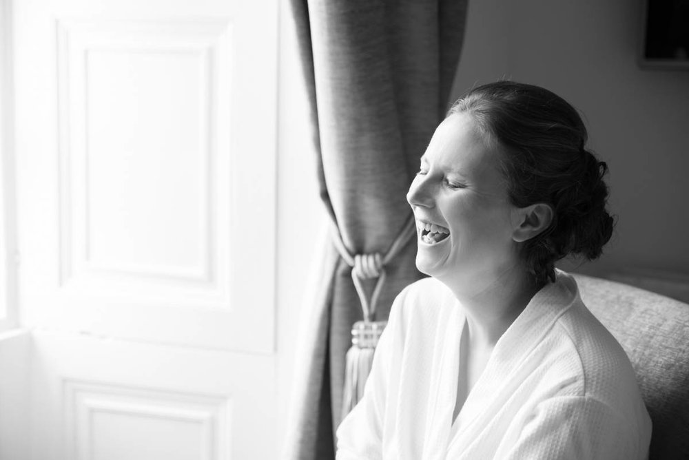 Yorkshire Wedding Photographer - Natural Wedding Photography - Leeds Wedding Photographer (19 of 270).jpg