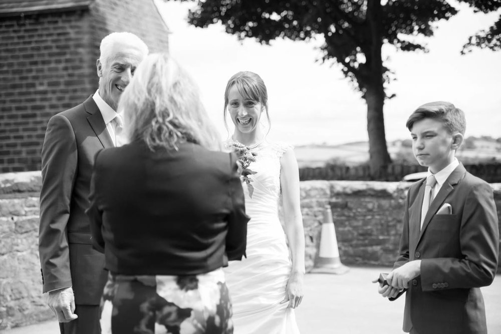 Yorkshire Wedding Photographer - Natural Wedding Photography - Leeds Wedding Photographer (66 of 270).jpg