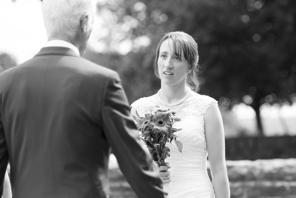 Yorkshire Wedding Photographer - Natural Wedding Photography - Leeds Wedding Photographer (68 of 270).jpg