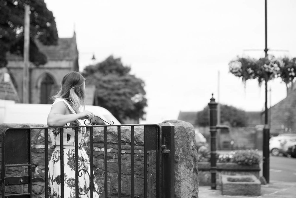 Yorkshire Wedding Photographer - Natural Wedding Photography - Leeds Wedding Photographer (70 of 270).jpg