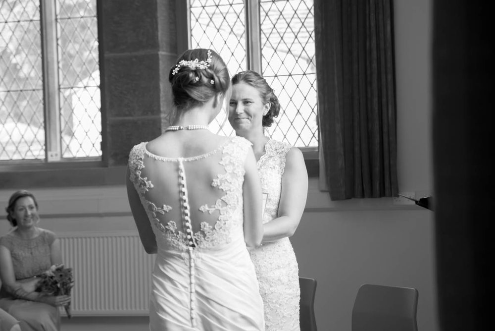 Yorkshire Wedding Photographer - Natural Wedding Photography - Leeds Wedding Photographer (110 of 270).jpg