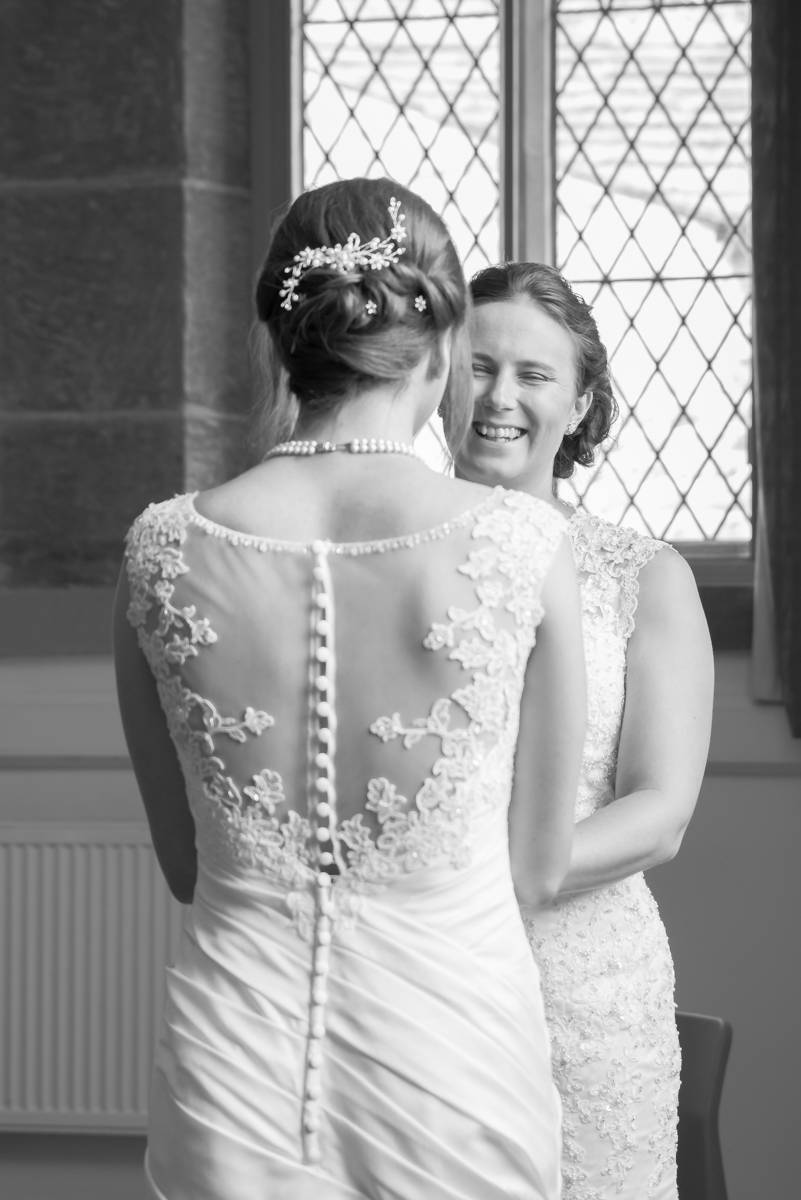 Yorkshire Wedding Photographer - Natural Wedding Photography - Leeds Wedding Photographer (112 of 270).jpg