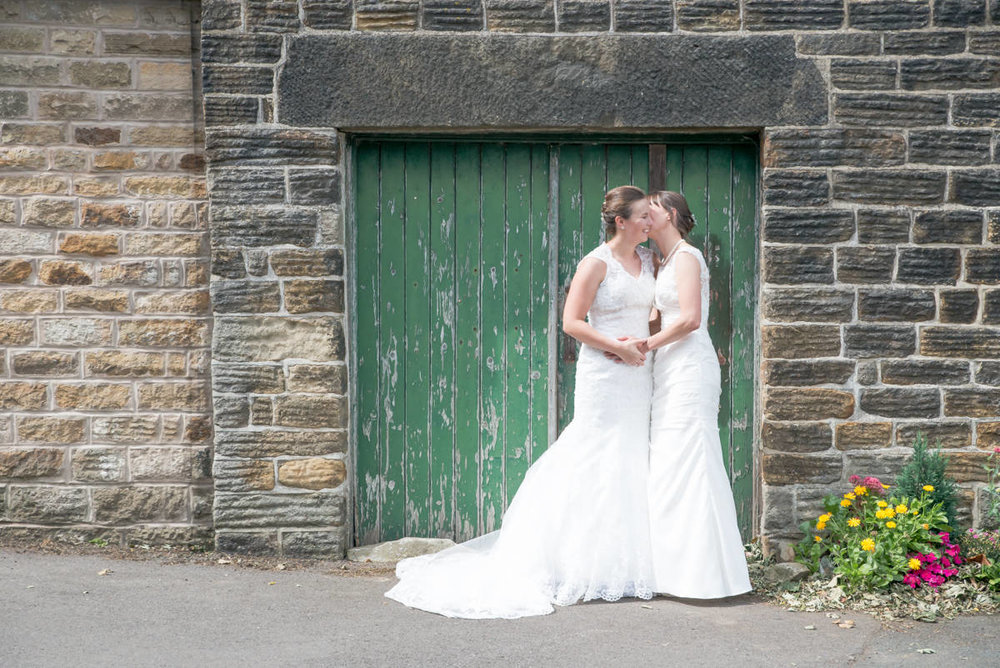 Yorkshire Wedding Photographer - Natural Wedding Photography - Leeds Wedding Photographer (137 of 270).jpg