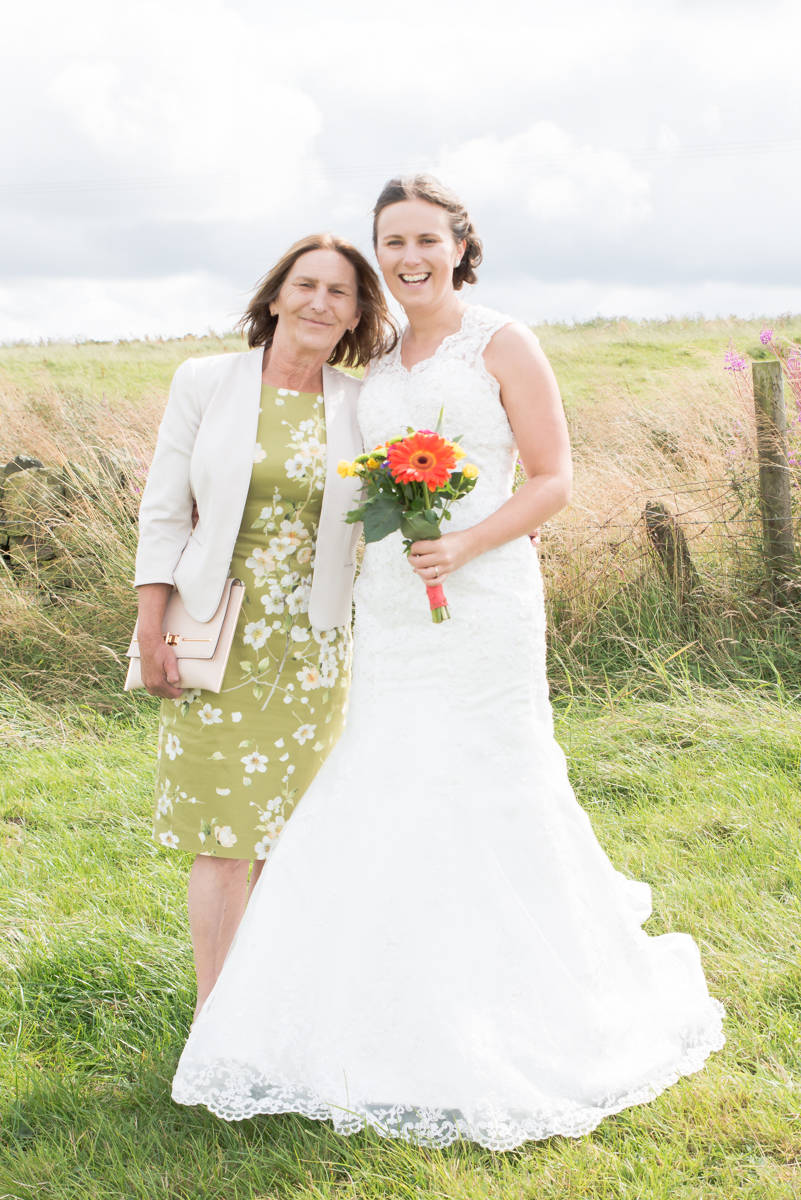Yorkshire Wedding Photographer - Natural Wedding Photography - Leeds Wedding Photographer (161 of 270).jpg