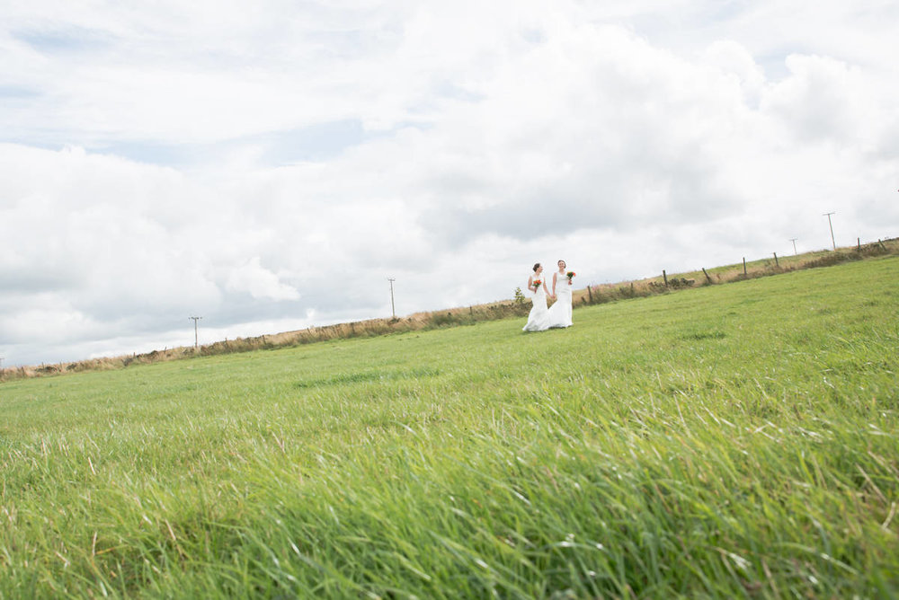 Yorkshire Wedding Photographer - Natural Wedding Photography - Leeds Wedding Photographer (168 of 270).jpg