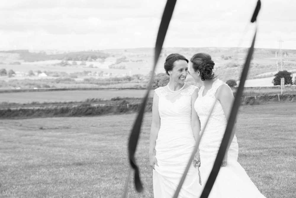 Yorkshire Wedding Photographer - Natural Wedding Photography - Leeds Wedding Photographer (191 of 270).jpg