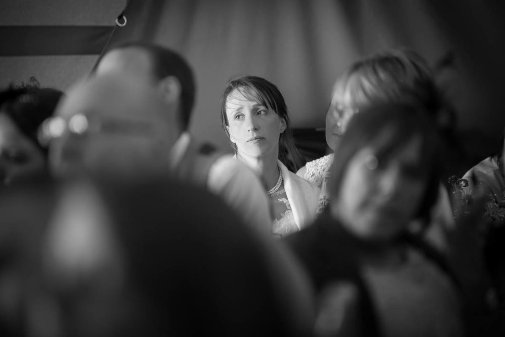 Yorkshire Wedding Photographer - Natural Wedding Photography - Leeds Wedding Photographer (209 of 270).jpg