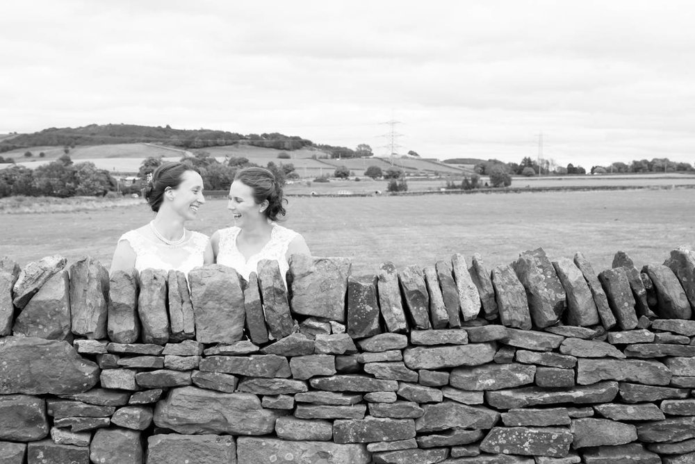 Yorkshire Wedding Photographer - Natural Wedding Photography - Leeds Wedding Photographer (244 of 270).jpg
