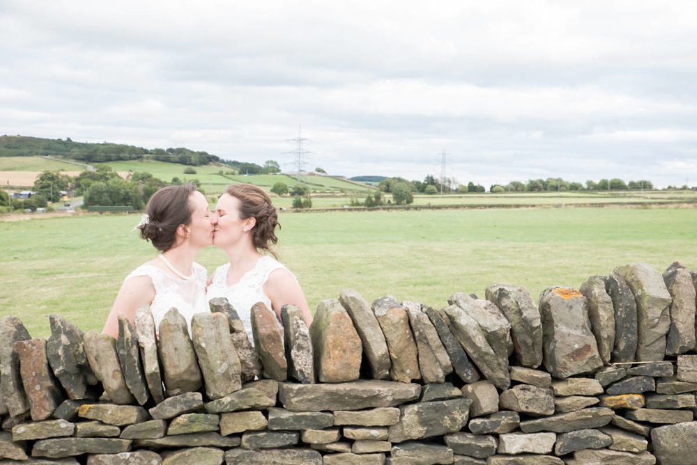Yorkshire Wedding Photographer - Natural Wedding Photography - Leeds Wedding Photographer (245 of 270).jpg