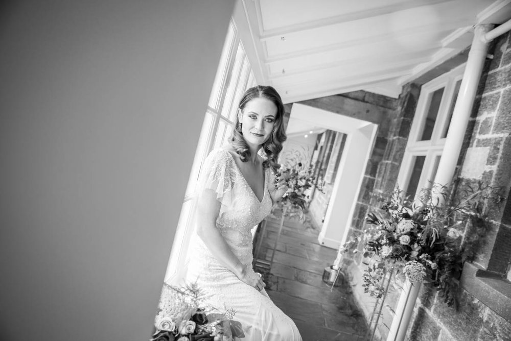 Yorkshire wedding photographer - Bolton Abbey Wedding - Devonshire Arms Wedding - natural wedding photography (73 of 173).jpg