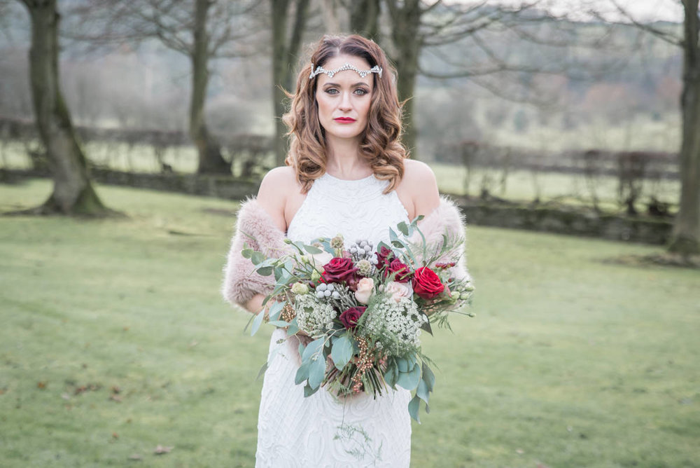 Yorkshire wedding photographer - Bolton Abbey Wedding - Devonshire Arms Wedding - natural wedding photography (130 of 173).jpg