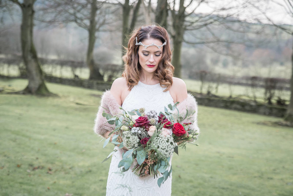 Yorkshire wedding photographer - Bolton Abbey Wedding - Devonshire Arms Wedding - natural wedding photography (131 of 173).jpg