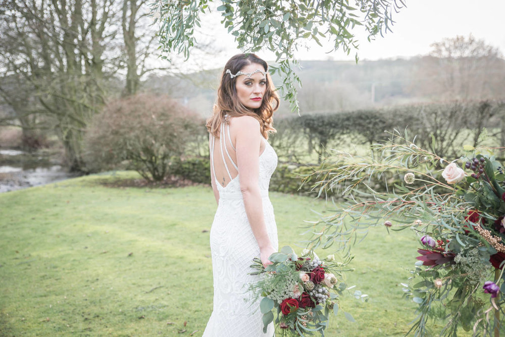 Yorkshire wedding photographer - Bolton Abbey Wedding - Devonshire Arms Wedding - natural wedding photography (161 of 173).jpg