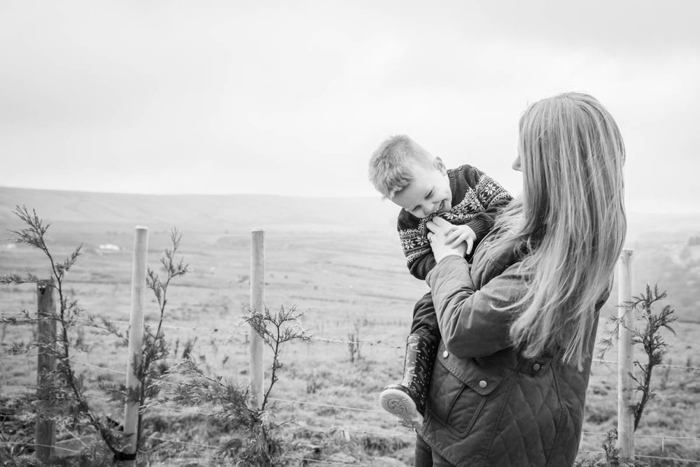 Leeds newborn photographer - natural family photography - ilkley newborn photographer (69 of 129).jpg