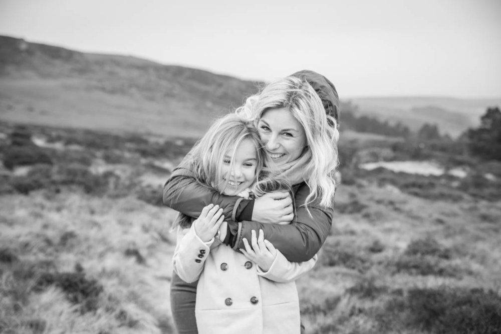 Yorkshire Family Photographer - Natural Family Photography - Leeds Family Photographer (50 of 150).jpg