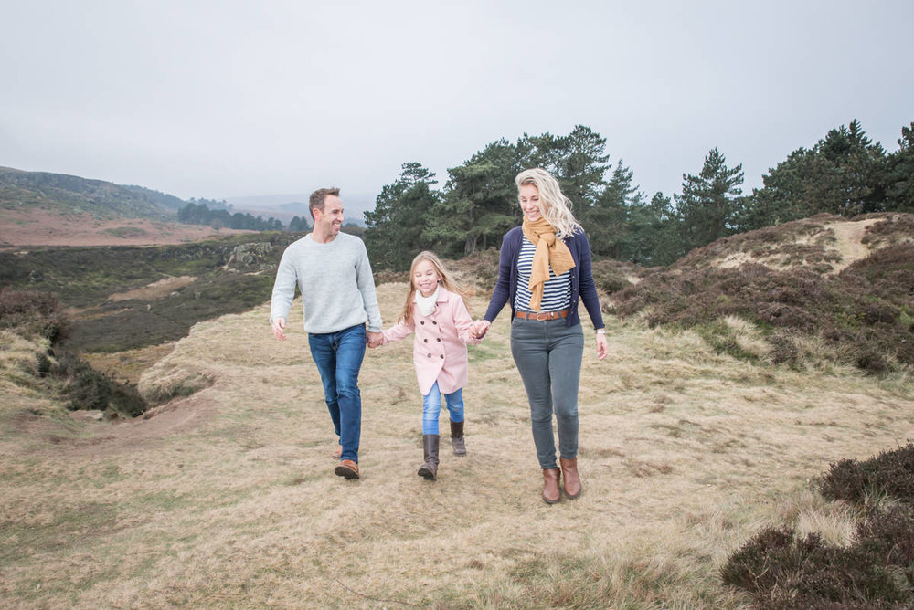 Yorkshire Family Photographer - Natural Family Photography - Leeds Family Photographer (109 of 150).jpg