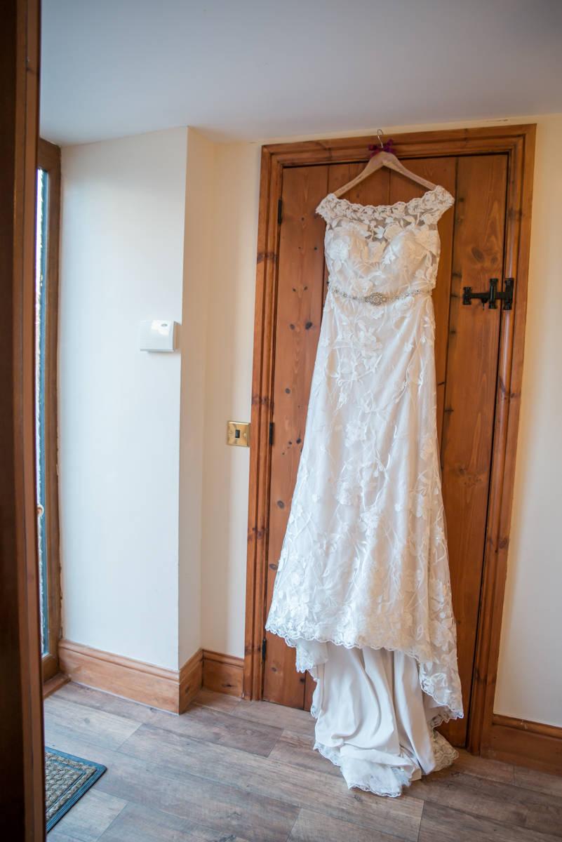 Yorkshire wedding photographer - leeds wedding photographer - barmbyfields wedding photography (2 of 277).jpg