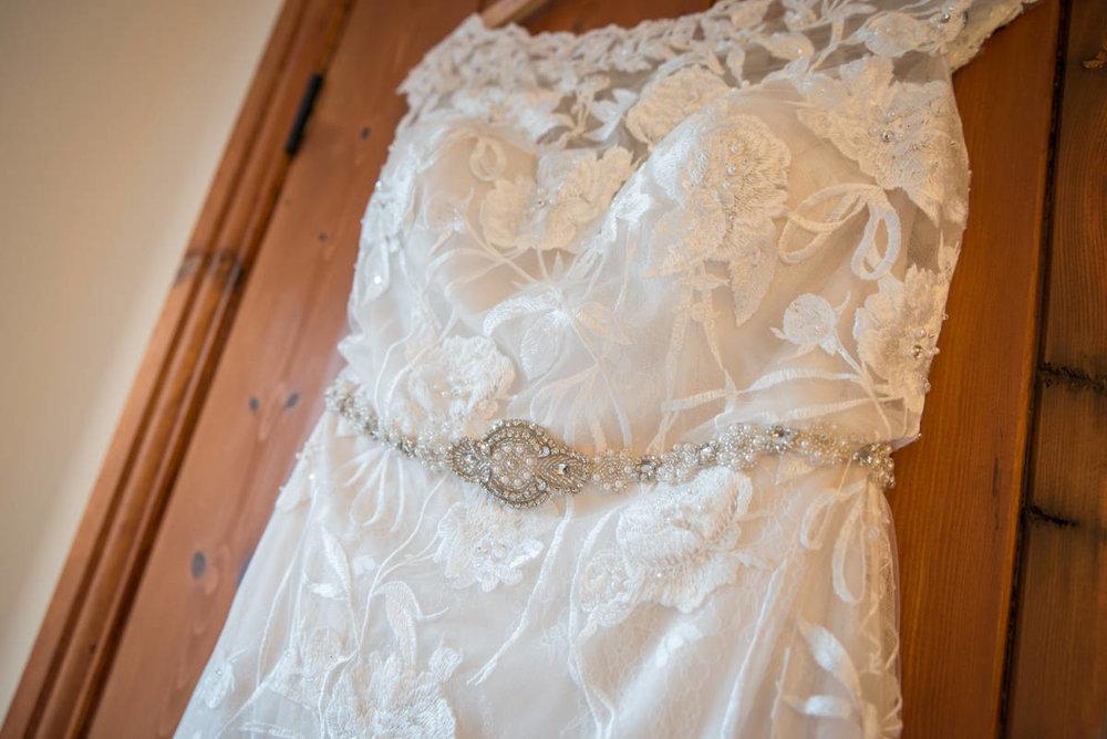 Yorkshire wedding photographer - leeds wedding photographer - barmbyfields wedding photography (3 of 277).jpg