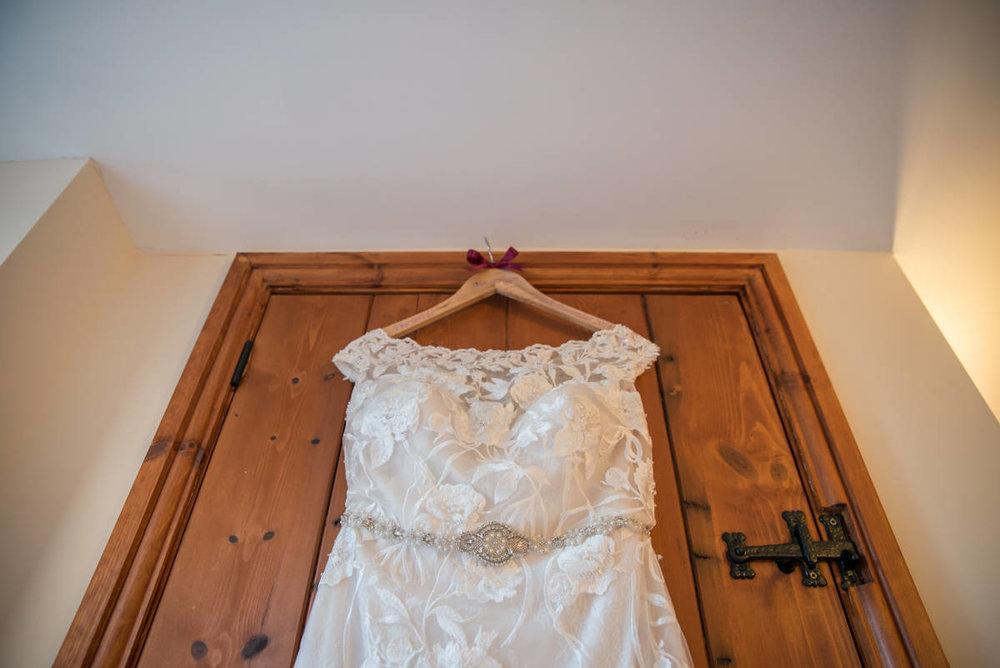 Yorkshire wedding photographer - leeds wedding photographer - barmbyfields wedding photography (4 of 277).jpg