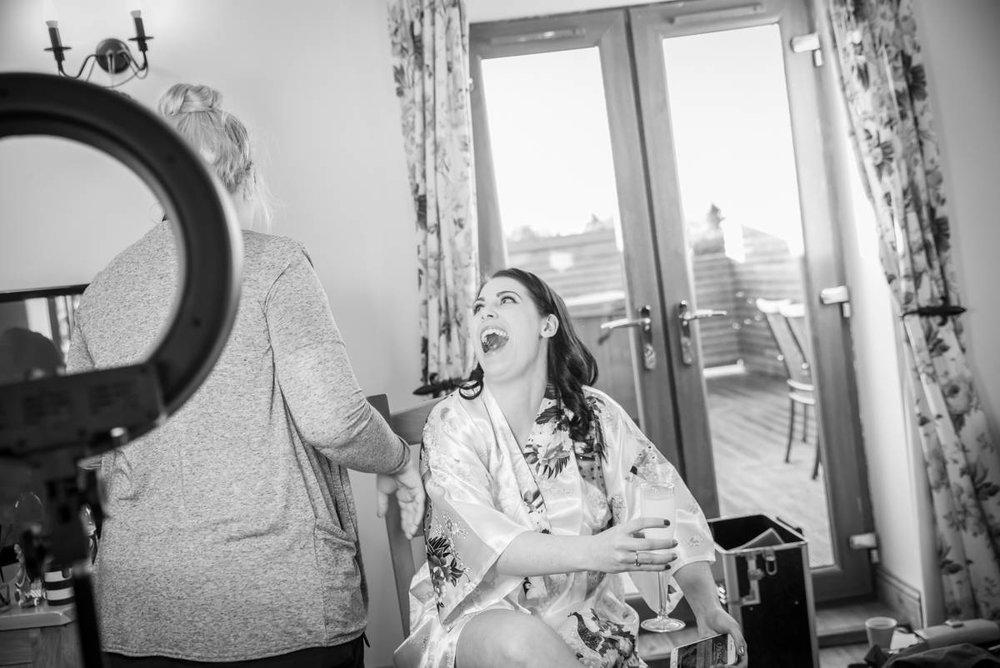 Yorkshire wedding photographer - leeds wedding photographer - barmbyfields wedding photography (10 of 277).jpg