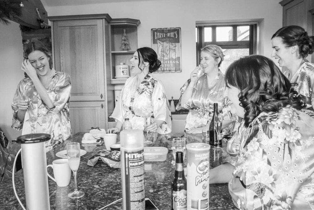 Yorkshire wedding photographer - leeds wedding photographer - barmbyfields wedding photography (17 of 277).jpg