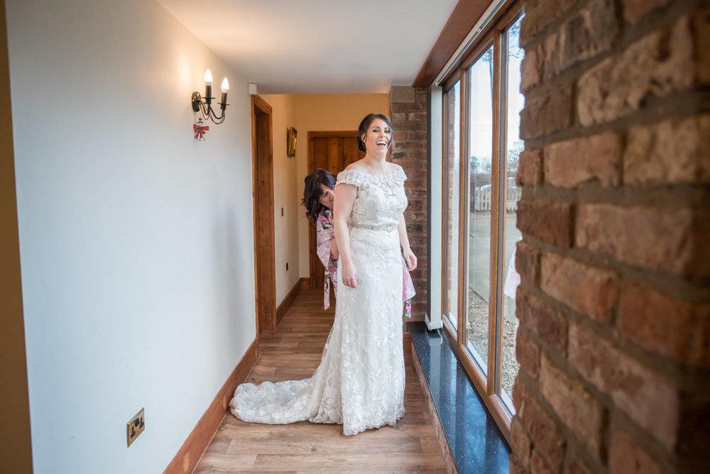 Yorkshire wedding photographer - leeds wedding photographer - barmbyfields wedding photography (21 of 277).jpg