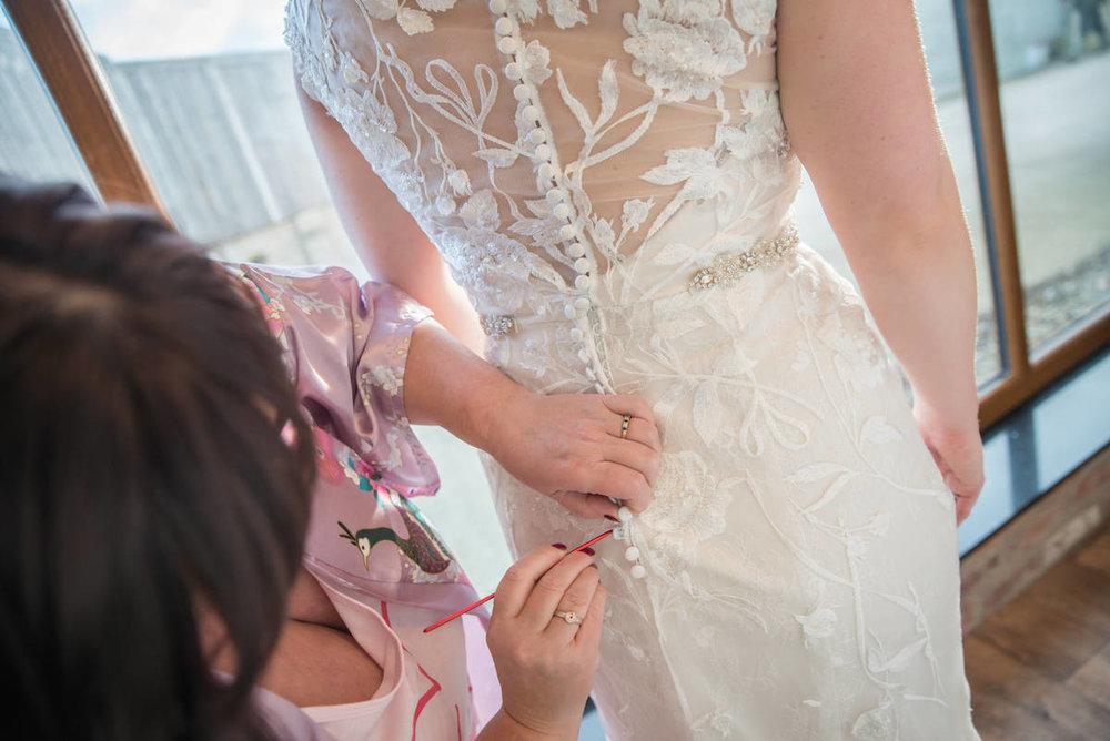 Yorkshire wedding photographer - leeds wedding photographer - barmbyfields wedding photography (22 of 277).jpg