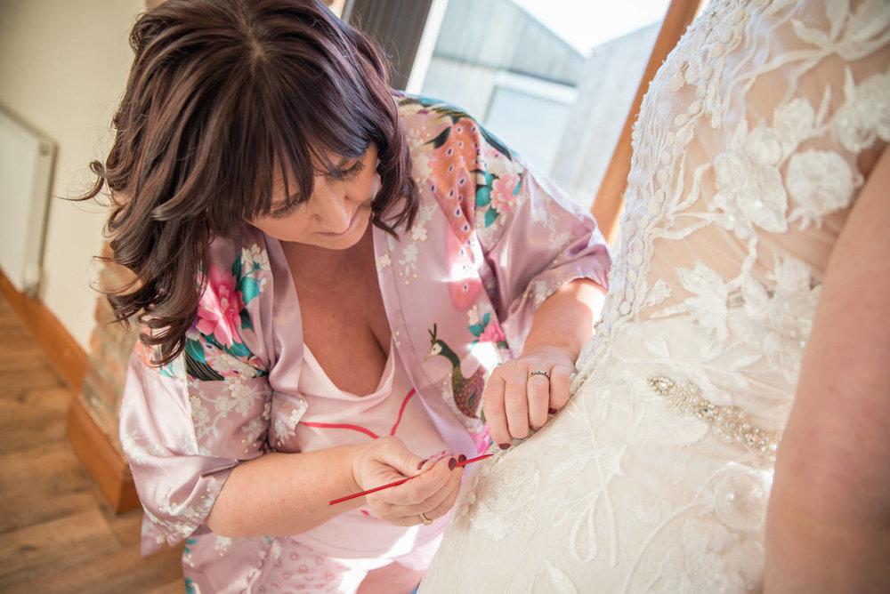 Yorkshire wedding photographer - leeds wedding photographer - barmbyfields wedding photography (23 of 277).jpg