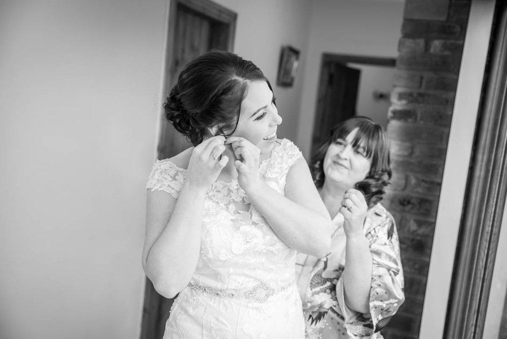 Yorkshire wedding photographer - leeds wedding photographer - barmbyfields wedding photography (24 of 277).jpg