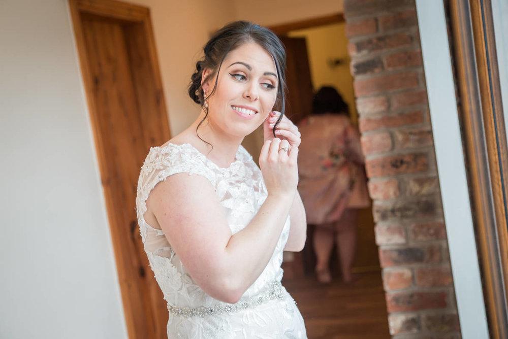 Yorkshire wedding photographer - leeds wedding photographer - barmbyfields wedding photography (25 of 277).jpg