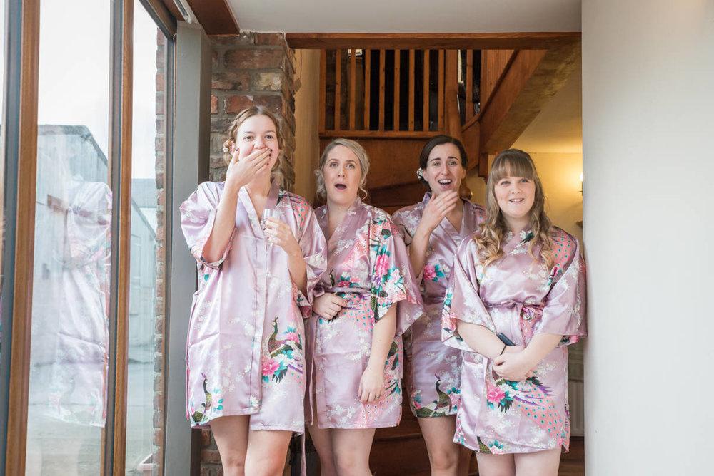 Yorkshire wedding photographer - leeds wedding photographer - barmbyfields wedding photography (26 of 277).jpg