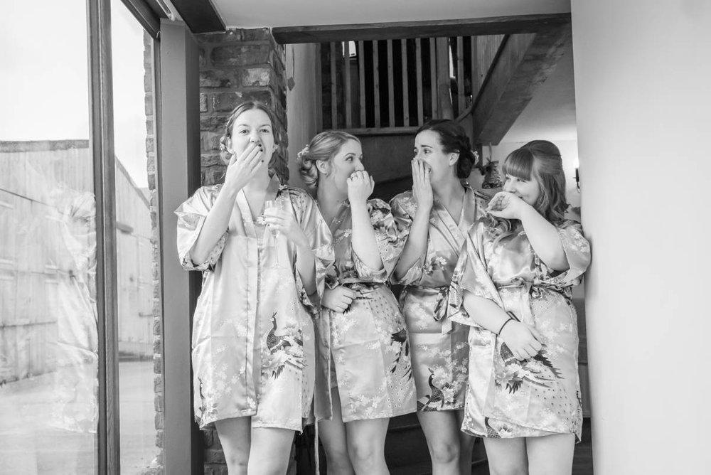 Yorkshire wedding photographer - leeds wedding photographer - barmbyfields wedding photography (28 of 277).jpg