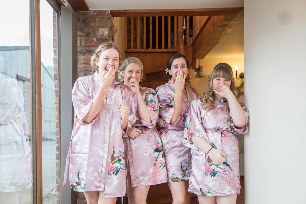 Yorkshire wedding photographer - leeds wedding photographer - barmbyfields wedding photography (29 of 277).jpg