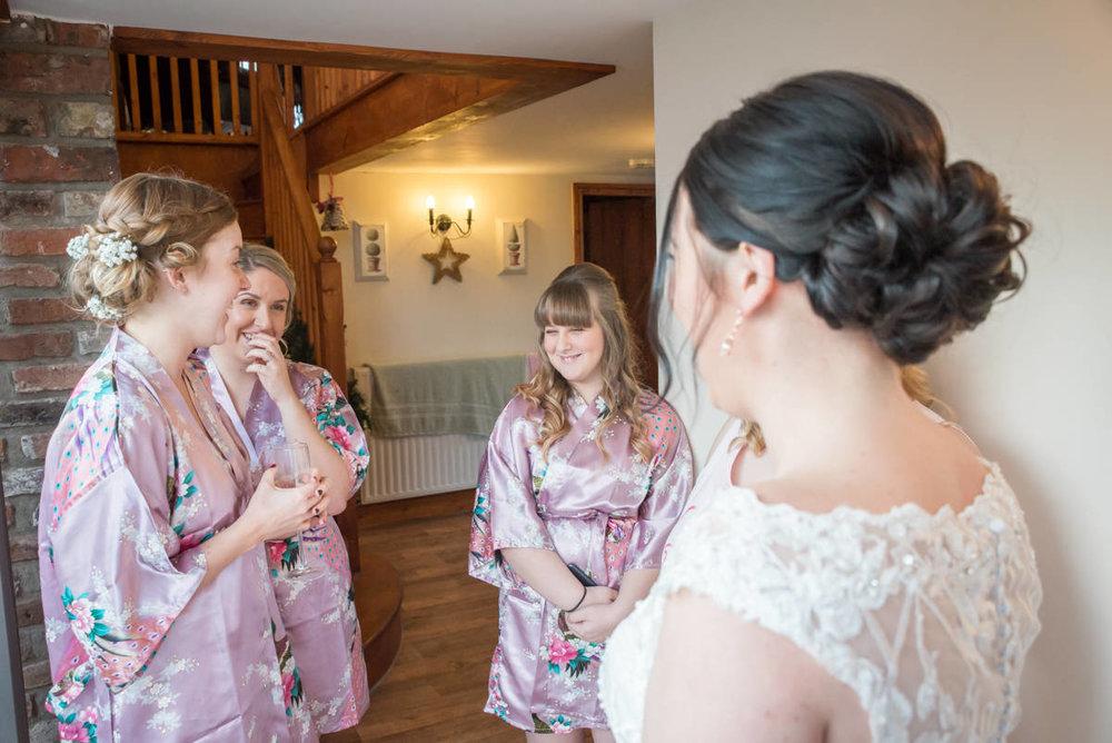 Yorkshire wedding photographer - leeds wedding photographer - barmbyfields wedding photography (30 of 277).jpg