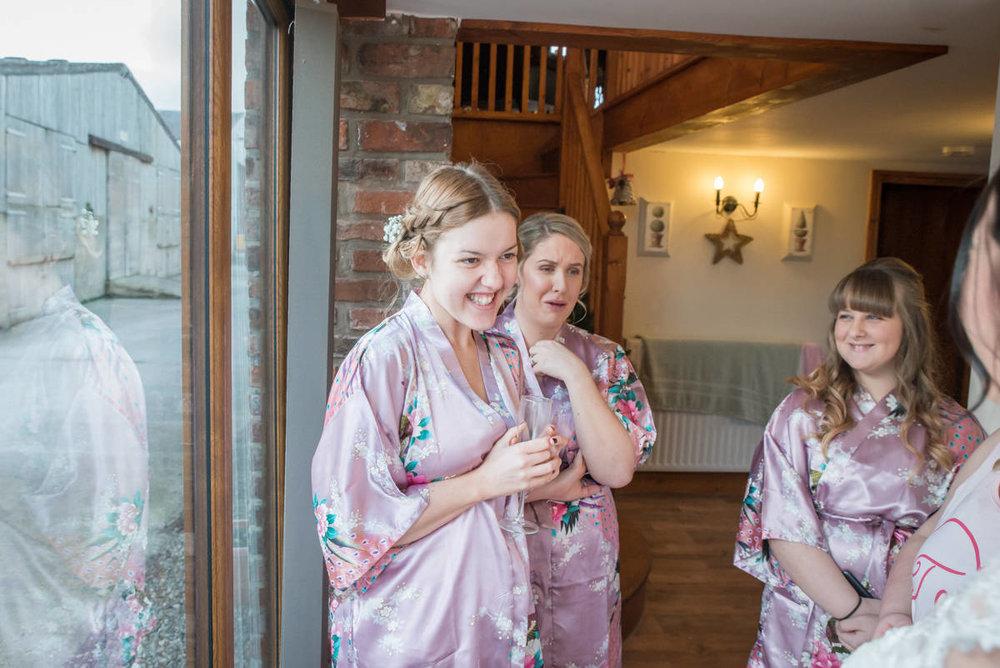 Yorkshire wedding photographer - leeds wedding photographer - barmbyfields wedding photography (31 of 277).jpg