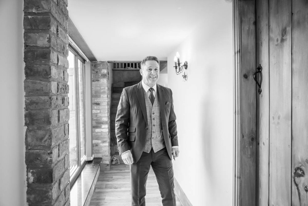 Yorkshire wedding photographer - leeds wedding photographer - barmbyfields wedding photography (35 of 277).jpg