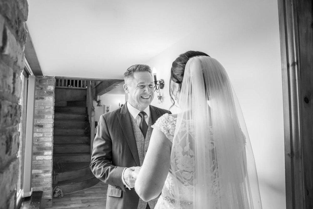 Yorkshire wedding photographer - leeds wedding photographer - barmbyfields wedding photography (36 of 277).jpg