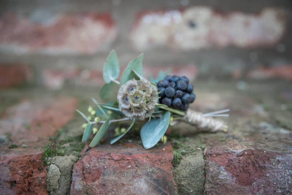 Yorkshire wedding photographer - leeds wedding photographer - barmbyfields wedding photography (41 of 277).jpg