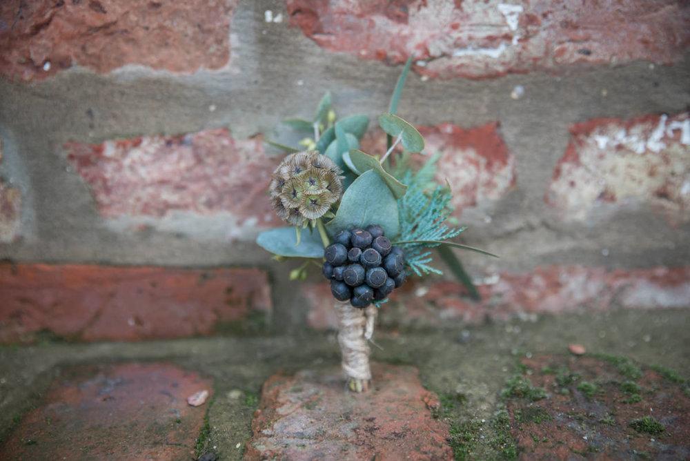 Yorkshire wedding photographer - leeds wedding photographer - barmbyfields wedding photography (42 of 277).jpg