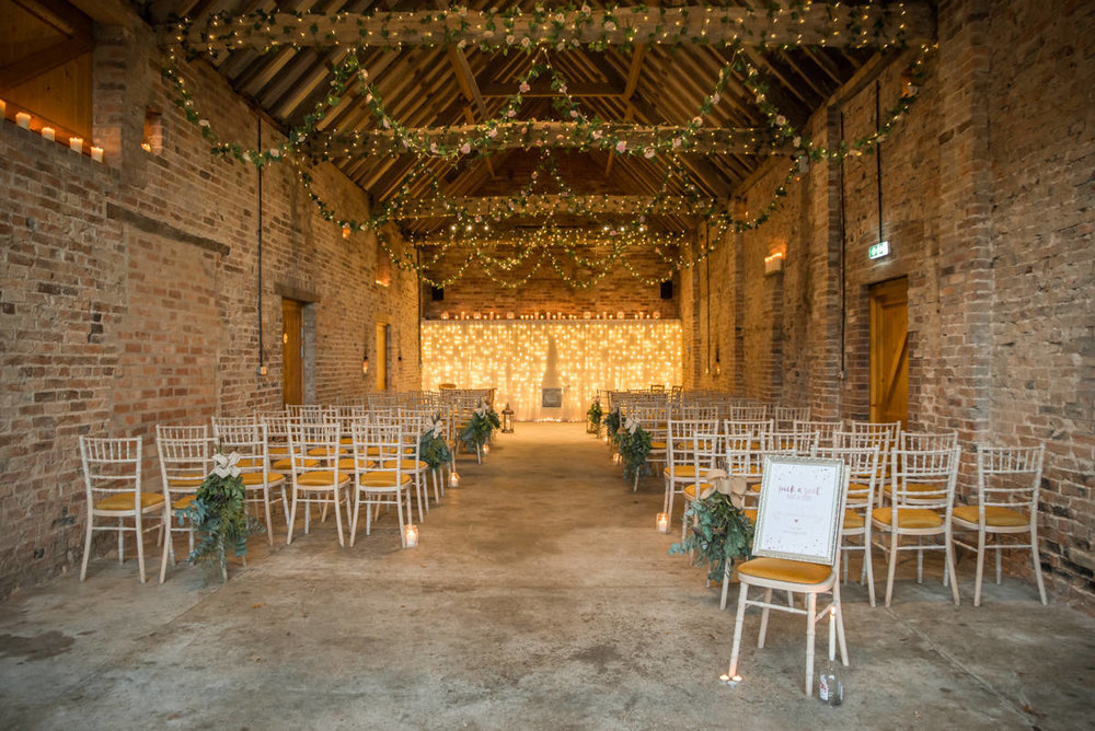 Yorkshire wedding photographer - leeds wedding photographer - barmbyfields wedding photography (43 of 277).jpg
