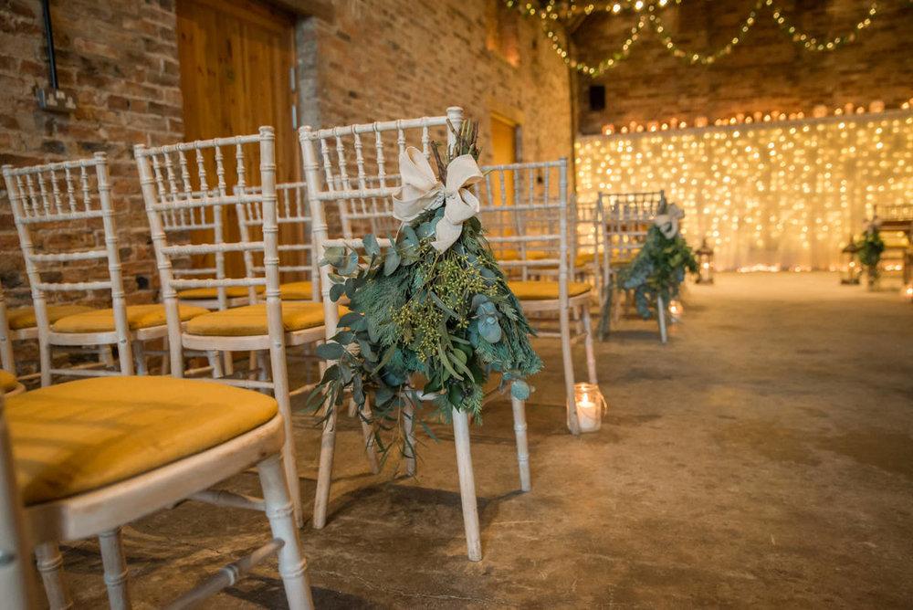 Yorkshire wedding photographer - leeds wedding photographer - barmbyfields wedding photography (44 of 277).jpg