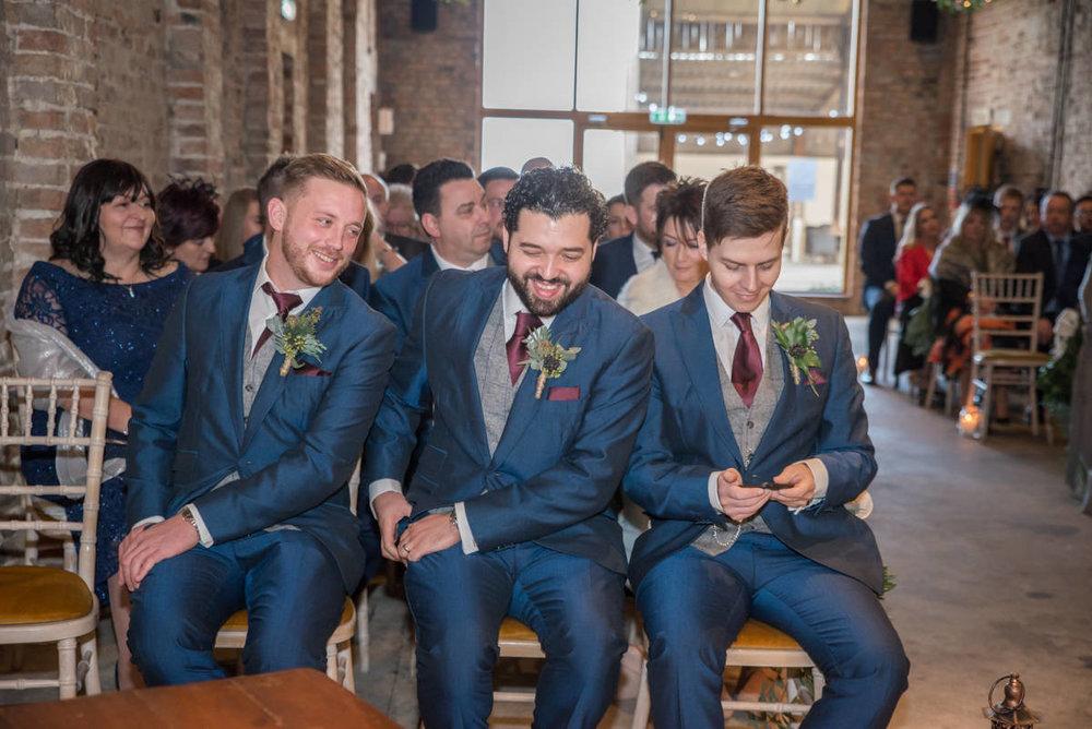 Yorkshire wedding photographer - leeds wedding photographer - barmbyfields wedding photography (49 of 277).jpg