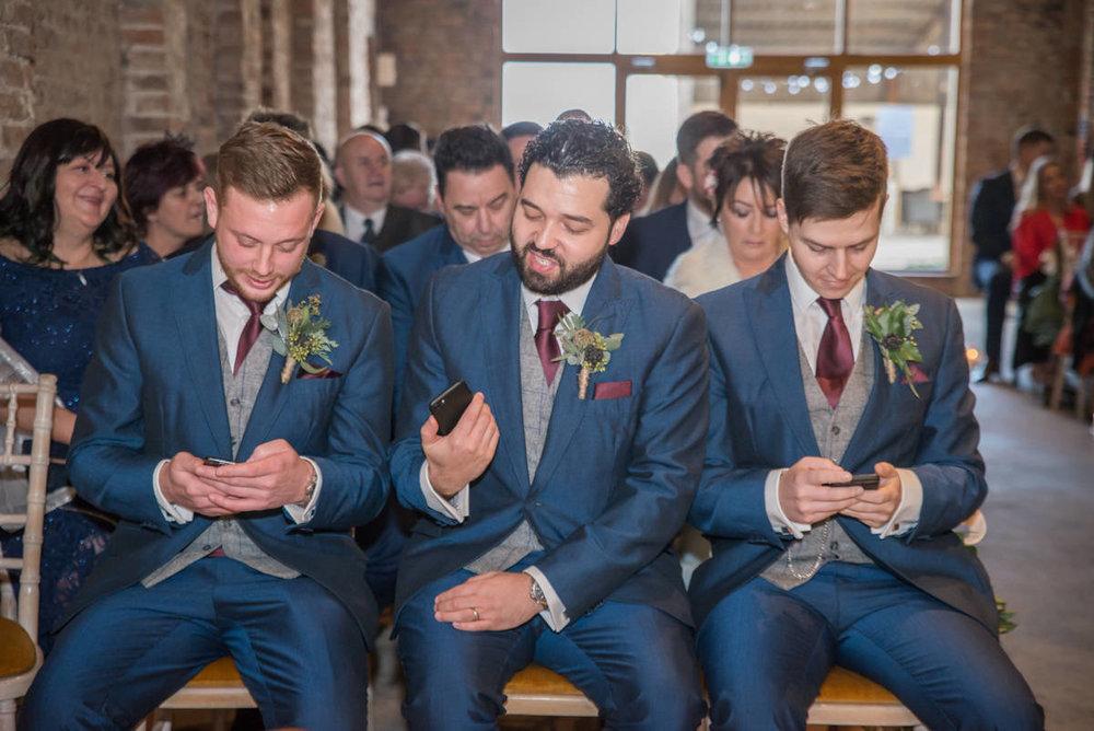 Yorkshire wedding photographer - leeds wedding photographer - barmbyfields wedding photography (50 of 277).jpg