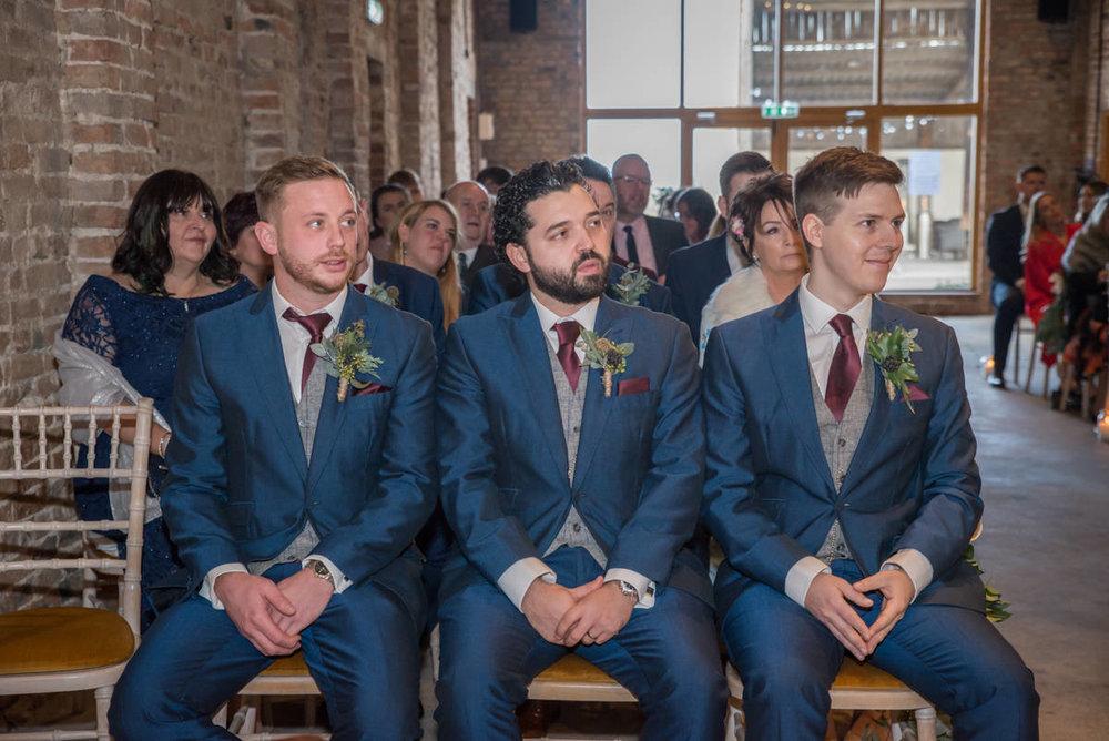 Yorkshire wedding photographer - leeds wedding photographer - barmbyfields wedding photography (51 of 277).jpg